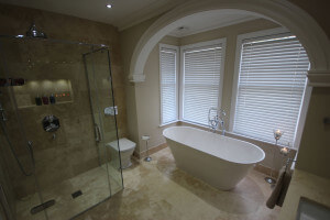 surrall-background-opt-luxury-wetroom