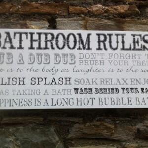 bathroom_rules_plaque-500x500