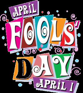 april-fools-day-41