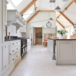 11 - A stunning kitchen area