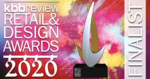 KBB Awards Finalist Logo 2020
