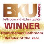 BKU Awards Winner