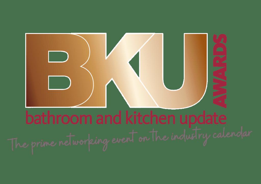 BKU Awards