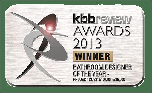 KBB Winner Award 2013