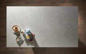 Concrete Shell