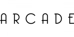 Arcade-Brand-Logo