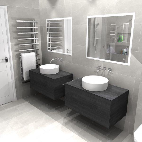 Bastin-Master-En-Suite-Design-2-Image-1