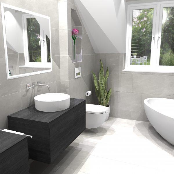 Bastin-Master-En-Suite-Design-2-Image-2