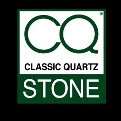 CQS-Stone-UK