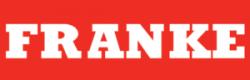 Franke-Logo-300x97-1