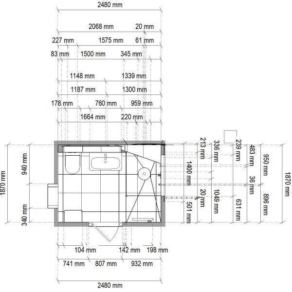 KBB-design-plan-view