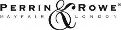 Perrin-Rowe-logo-with-reg-mark-1024x258