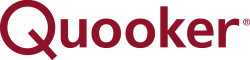 Quooker Logo Red