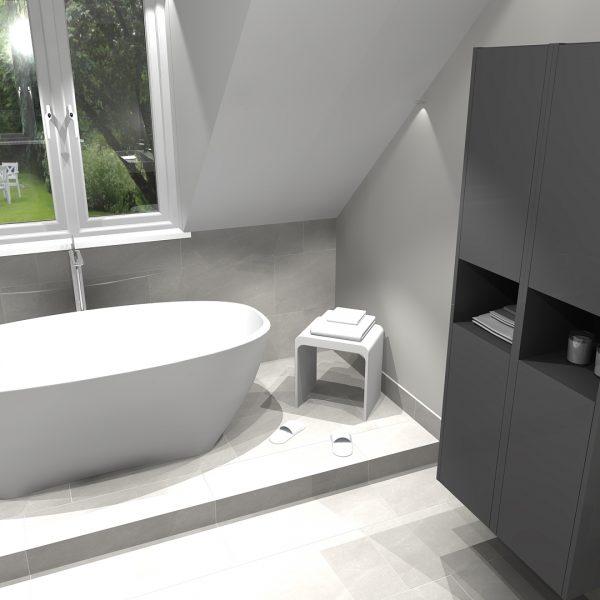 Wilson-Master-En-Suite-Design-1-Image-2