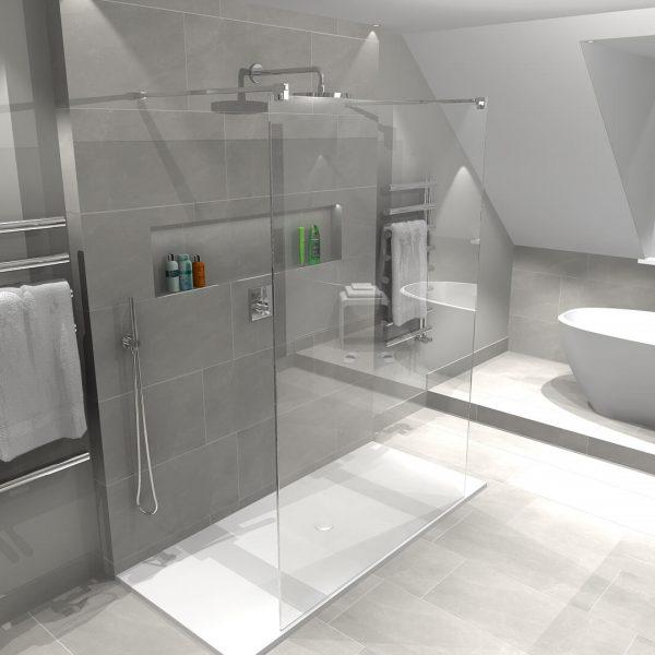 Wilson-Master-En-Suite-Design-1-Image-5